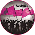 Violence de Kéolis à Orléans : ça suffit !