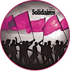 solidairesdrapeaux