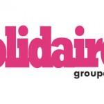 Solidaires accompagne 28 salarié-es aux Prud'hommes