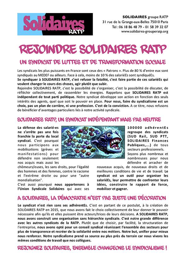 Rejoindre_SolidairesRATP