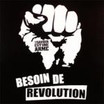 Solidaires RATP soutient les cheminotEs en lutte