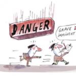 Quand la RATP sanctionne systématiquement les droits de retrait