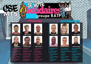 SolidairesRATP-Election_Trombi-MTS