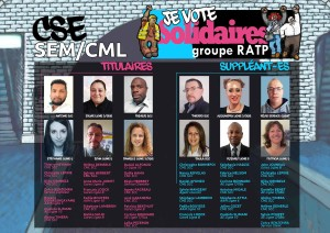 SolidairesRATP-Election_Trombi-SemCml