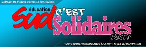 SudEduc-Solidairesratp-02