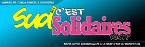 SudPtt-Solidairesratp-02