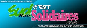 SudRail-Solidairesratp-02