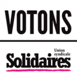 Solidaires